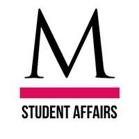 MU Student Life
