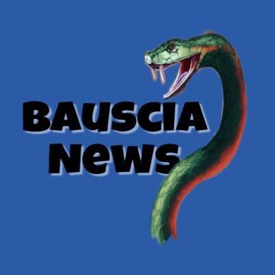 Bauscia News