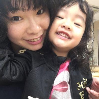 kiyomi_mama @kiyomi_0929