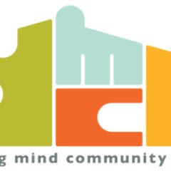 Young Mind Community Center