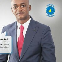 ccandidat's Twitter Account Picture