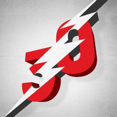 Shihad (@Shihad_Band) Twitter profile photo