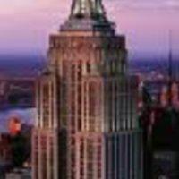 MEDIA NY CITY