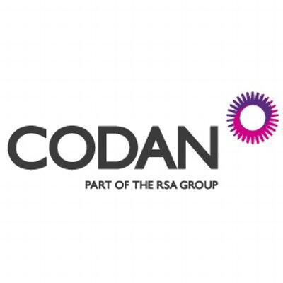 codan forsikring suomi