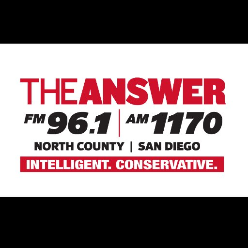 @TheAnswerRadio