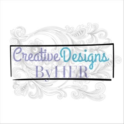 CreativeDesignsByHER On Twitter Just Added To My Etsy Shop