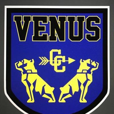 VenusBulldogsXC (@venus_xc) Twitter profile photo