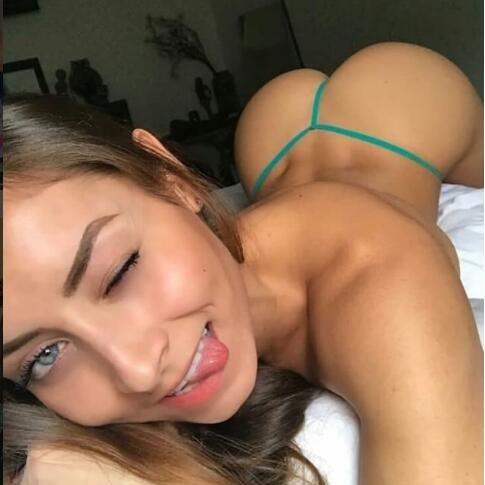 Nude girls and boys having sex