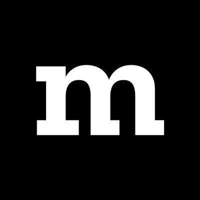Mozilla in Asia (@mozilla_in_asia)   Twitter