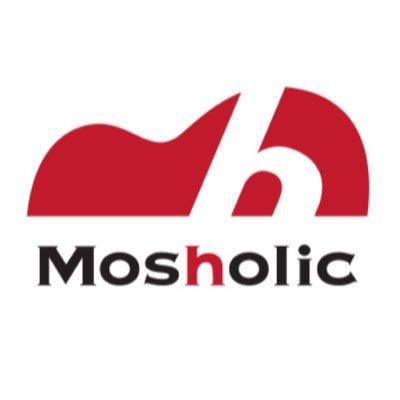 Mosholic