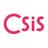 @CSISut