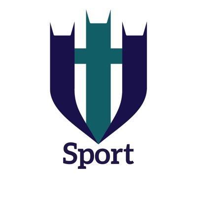 LMSSeniorSport