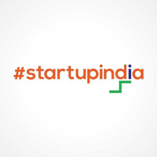@startupindia