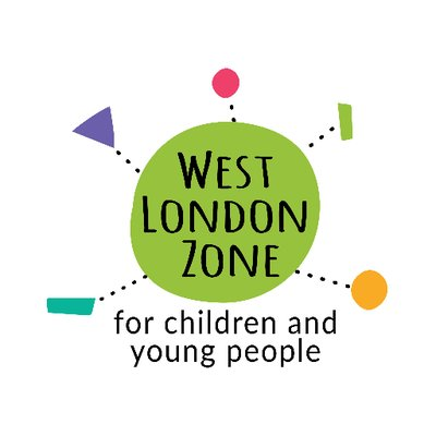 Image result for west london zone