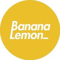 BananaLemon OFFICIAL