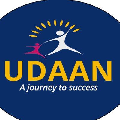 DHYEYA UDAAN on Twitter: