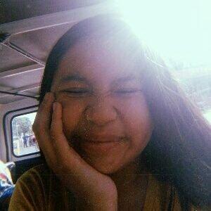 cielo (@xxnicoleyy_) Twitter profile photo