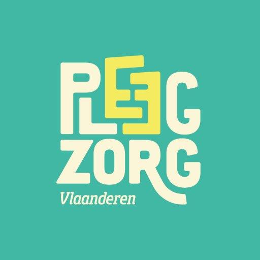 Pleegzorg Vlaanderen (@pleegzorgvl) | Twitter