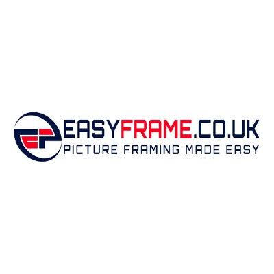 Easyframe