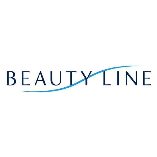 @BeautyLineCy