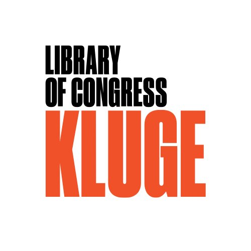 John W. Kluge Center