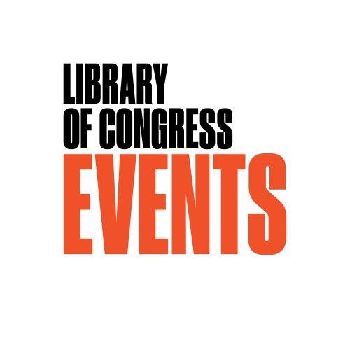 @Events_LOC
