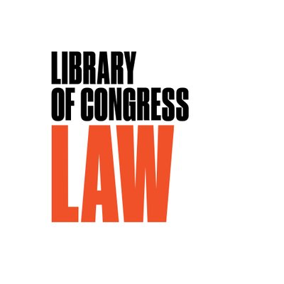 Regulation of cryptocurrency library of congress