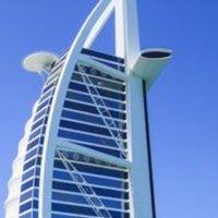 Dubai Send
