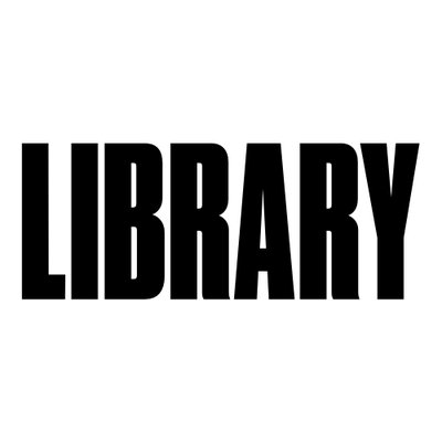 Library of Congress (@librarycongress) Twitter profile photo