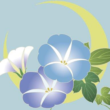 かわい@4/10さにイベ花見A-あ4さんのプロフィール画像