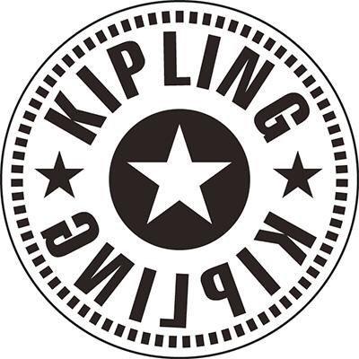 Kipling México