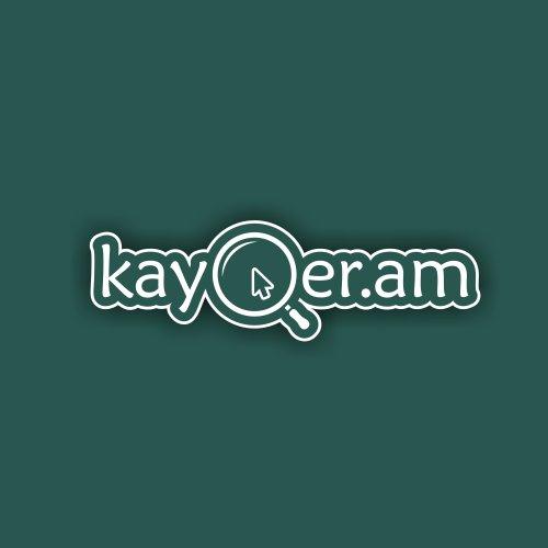 @kayqeram