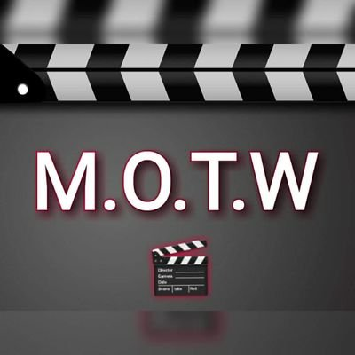 Movies On The Way (@Moviesontheway )