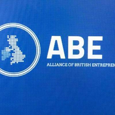 Alliance of British Entrepreneurs