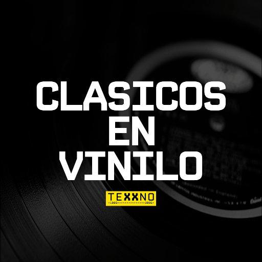 @clasicos_vinilo