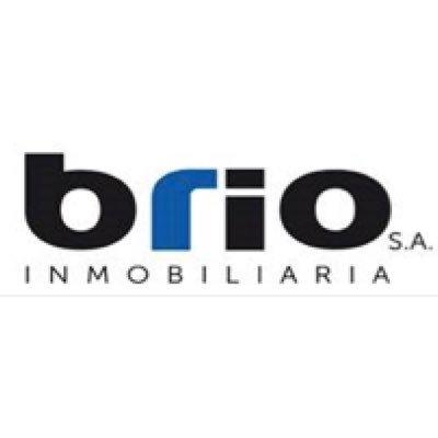 @Brio_s