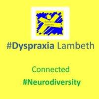 DyspraxiaLambeth