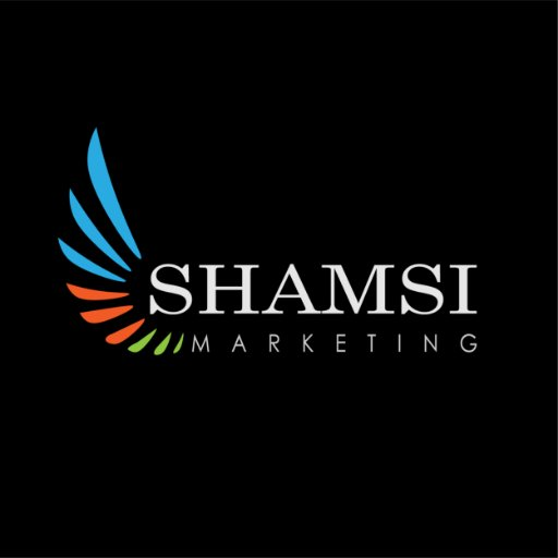 Shamsi Marketing