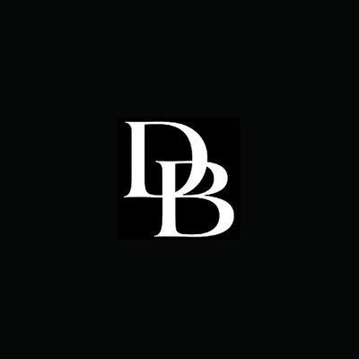 Dooney & Bourke (@dooneyandbourke) Twitter profile photo