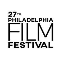 Philly Film Festival