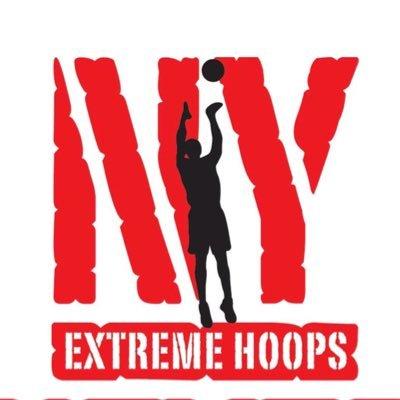 NY Extreme Hoops