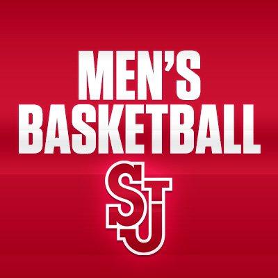St. John's BBall (@StJohnsBBall) | Twitter
