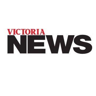 @VictoriaNews