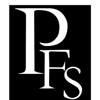 Phalanx Family Services