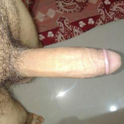 penis indian