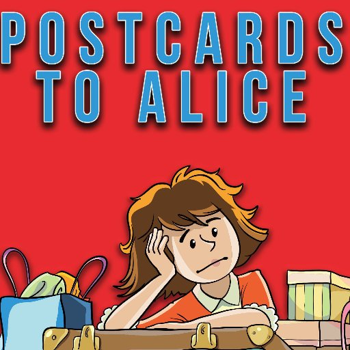 Gail Gauvreau is a Canadian travel writer and world traveller. Author of Postcards to Alice, her next book Sleeping in a Life Jacket is due in the fall of 2021.