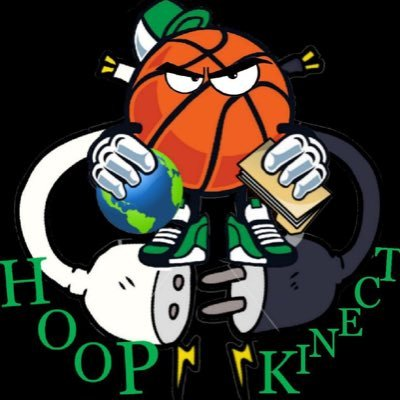 HoopKinect