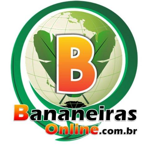 Bananeiras Online