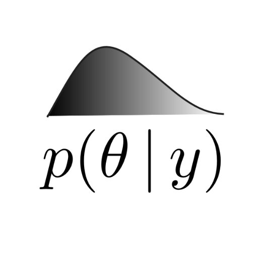 Bayes Dose on Twitter: