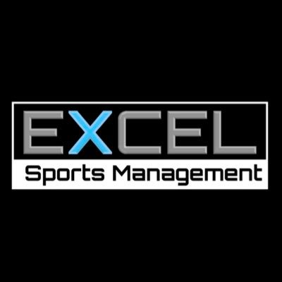 excel sports management  EXCEL Sports Management (@EXCELsportsMGT) | Twitter